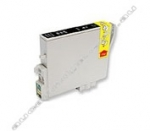 Compatible Epson T2011/200XL High Yield Black Ink Cartridge